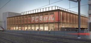 Teaser-Bild für Beitrag ««meinstadion.ch» setzt sich für unsere Zukunft ein»