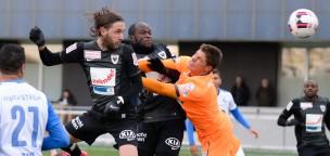 Teaser-Bild für Beitrag «Fabian Stoller verlässt den FC Aarau»