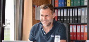 Teaser-Bild für Beitrag «Sven Christ: «Ein Mehrwert für alle Beteiligten»»