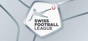 Teaser-Bild für Beitrag «Swiss Football League: Keine Spiele bis am 30. April»