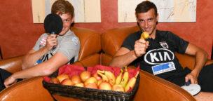 Teaser-Bild für Beitrag ««Deine Ananasbadehosen sind super, aber…»»