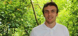 Teaser-Bild für Beitrag «Geoffrey Tréand wechselt für zwei Jahre nach Aarau»