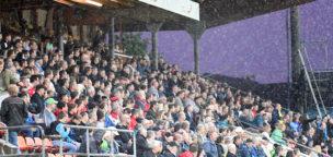 Teaser-Bild für Beitrag «Cup: Tribüne ausverkauft – Stehplätze noch verfügbar»