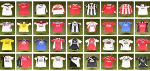 Teaser-Bild für Beitrag «Heimspiel gegen Vaduz: Alle FCA-Fans werden beschenkt»